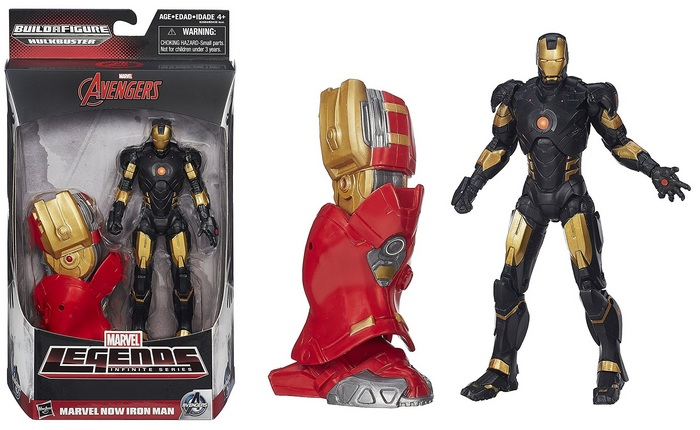 Best marketplaces to buy and sell action figures
